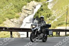 Photo #1234318 | 04-09-2020 09:42 | Passo Dello Stelvio - Waterfall curve