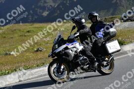 Photo #1090939 | 01-08-2020 09:14 | Passo Dello Stelvio - Peak