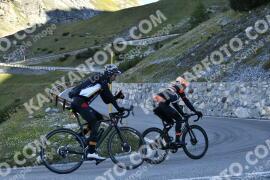 Photo #1230978 | 03-09-2020 09:24 | Passo Dello Stelvio - Waterfall BICYCLE riders
