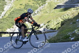 Photo #1180669 | 20-08-2020 09:29 | Passo Dello Stelvio - Waterfall BICYCLE riders