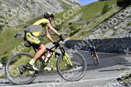 Photo #1709923 | 12-08-2021 10:30 | Passo Dello Stelvio - Waterfall BICYCLE riders
