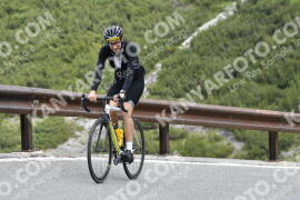 Photo #1018188 | 17-07-2020 10:11 | Passo Dello Stelvio - Waterfall BICYCLE riders