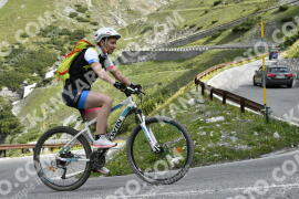 Photo #1533214 | 13-07-2021 09:23 | Passo Dello Stelvio - Waterfall BICYCLE riders