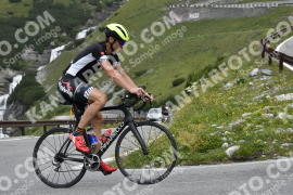 Photo #791252 | 11-08-2019 09:19 | Passo Dello Stelvio - BICYCLE riders