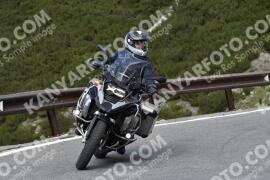 Photo #1848334   31-08-2021 10:20   Passo Dello Stelvio - Waterfall curve