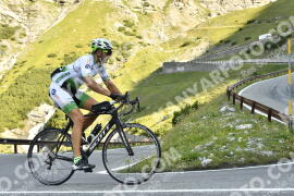 Photo #1722228 | 13-08-2021 09:24 | Passo Dello Stelvio - Waterfall BICYCLE riders
