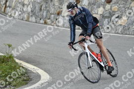 Photo #801323 | 15-08-2019 09:27 | Passo Dello Stelvio - Waterfall BICYCLE riders
