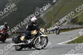 Photo #1914553   08-09-2021 10:01   Passo Dello Stelvio - Waterfall curve