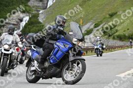 Photo #1064267 | 26-07-2020 09:23 | Passo Dello Stelvio - Waterfall curve