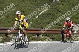Photo #1909088   06-09-2021 09:50   Passo Dello Stelvio - Waterfall BICYCLE riders