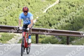 Photo #762501 | 03-08-2019 09:08 | Passo Dello Stelvio - Waterfall BICYCLE riders