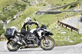 Photo #1612053 | 26-07-2021 10:29 | Passo Dello Stelvio - Waterfall curve
