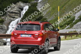 Photo #760492 | 02-08-2019 11:25 | Passo Dello Stelvio - Waterfall curve
