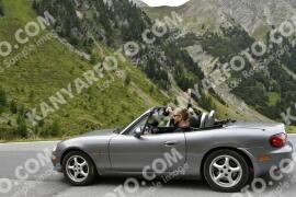 Photo #1169155 | 17-08-2020 14:26 | Umbrail Pass