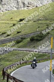 Photo #1494858 | 07-07-2021 09:24 | Passo Dello Stelvio - Waterfall curve