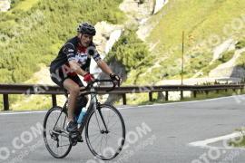 Photo #801332 | 15-08-2019 09:27 | Passo Dello Stelvio - Waterfall BICYCLE riders