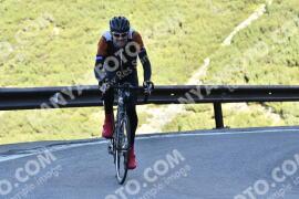 Photo #1230994 | 03-09-2020 09:40 | Passo Dello Stelvio - Waterfall BICYCLE riders