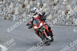 Photo #1562134 | 20-07-2021 09:14 | Passo Dello Stelvio - Waterfall BICYCLE riders