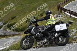 Photo #1845243   30-08-2021 10:28   Passo Dello Stelvio - Waterfall curve