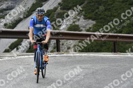 Photo #702462 | 13-07-2019 10:16 | Passo Dello Stelvio - BICYCLE riders
