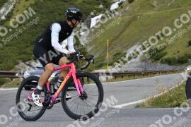 Photo #1266144 | 10-09-2020 09:48 | Passo Dello Stelvio - Waterfall BICYCLE riders