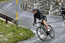 Photo #1674760   08-08-2021 09:19   Passo Dello Stelvio - Waterfall BICYCLE riders
