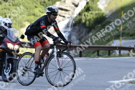 Photo #771661 | 04-08-2019 09:17 | Passo Dello Stelvio - BICYCLE riders