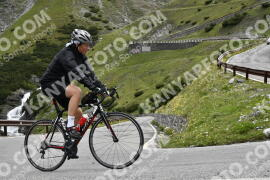 Photo #1533579 | 14-07-2021 09:32 | Passo Dello Stelvio - Waterfall BICYCLE riders