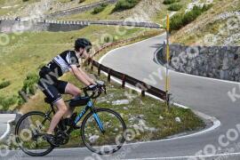 Photo #1874677 | 03-09-2021 10:34 | Passo Dello Stelvio - Waterfall BICYCLE riders
