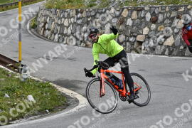 Photo #1612605 | 26-07-2021 10:38 | Passo Dello Stelvio - Waterfall BICYCLE riders