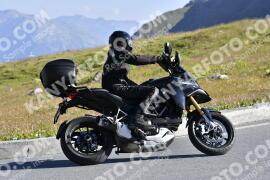 Photo #1090937 | 01-08-2020 09:14 | Passo Dello Stelvio - Peak