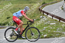 Photo #1164738 | 16-08-2020 09:31 | Passo Dello Stelvio - Waterfall BICYCLE riders