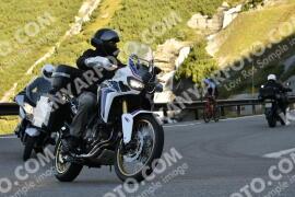 Photo #1274117 | 12-09-2020 09:25 | Passo Dello Stelvio - Waterfall curve