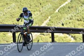 Photo #1185772 | 20-08-2020 09:31 | Passo Dello Stelvio - Waterfall BICYCLE riders