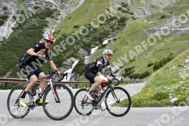 Photo #700044 | 12-07-2019 10:27 | Passo Dello Stelvio - BICYCLE riders