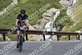 Photo #1874675 | 03-09-2021 10:34 | Passo Dello Stelvio - Waterfall BICYCLE riders