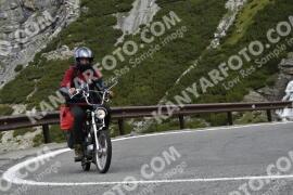 Photo #1837778   27-08-2021 09:09   Passo Dello Stelvio - Waterfall curve