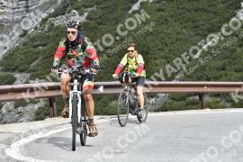 Photo #1540187 | 17-07-2021 09:36 | Passo Dello Stelvio - Waterfall BICYCLE riders