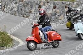 Photo #1250836 | 06-09-2020 09:34 | Passo Dello Stelvio - Waterfall curve