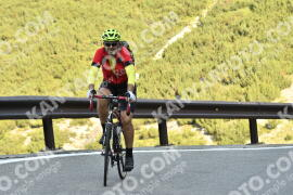 Photo #1787146 | 21-08-2021 09:35 | Passo Dello Stelvio - Waterfall BICYCLE riders