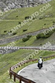 Photo #1500338 | 09-07-2021 09:34 | Passo Dello Stelvio - Waterfall curve