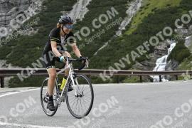 Photo #795869 | 12-08-2019 10:36 | Passo Dello Stelvio - BICYCLE riders