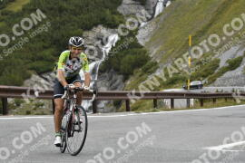 Photo #1937232 | 11-09-2021 09:34 | Passo Dello Stelvio - Waterfall BICYCLE riders