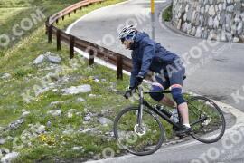 Photo #1482515   05-07-2021 09:15   Passo Dello Stelvio - Waterfall BICYCLE riders