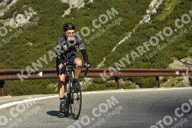 Photo #1787182 | 21-08-2021 09:49 | Passo Dello Stelvio - Waterfall BICYCLE riders