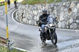 Photo #1750418   17-08-2021 09:40   Passo Dello Stelvio - Waterfall curve