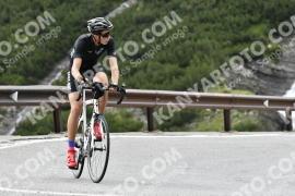 Photo #750962 | 28-07-2019 10:08 | Passo Dello Stelvio - Waterfall BICYCLE riders