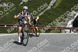 Photo #780246 | 09-08-2019 09:50 | Passo Dello Stelvio - BICYCLE riders