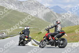 Photo #1088849 | 31-07-2020 11:43 | Passo Dello Stelvio - Peak