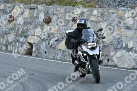 Photo #1274130 | 12-09-2020 09:26 | Passo Dello Stelvio - Waterfall curve